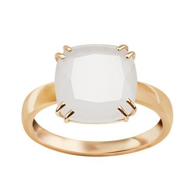 pierścionek-złoty-z-agatem-1