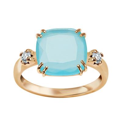 pierścionek-złoty-z-agatem-i-cyrkoniami--1