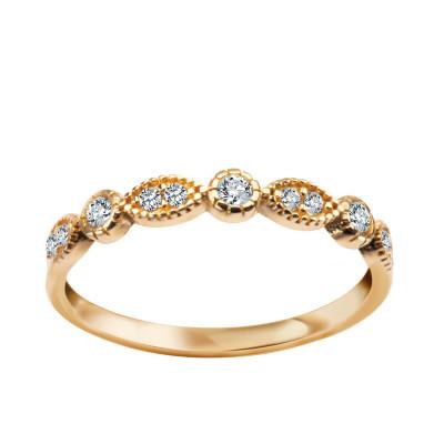 pierścionek-złoty-z-cyrkoniami-1