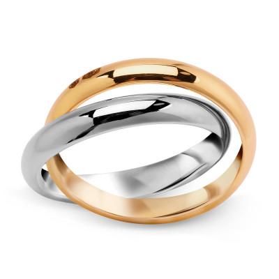 pierścionek-z-dwukolorowego-złota--1