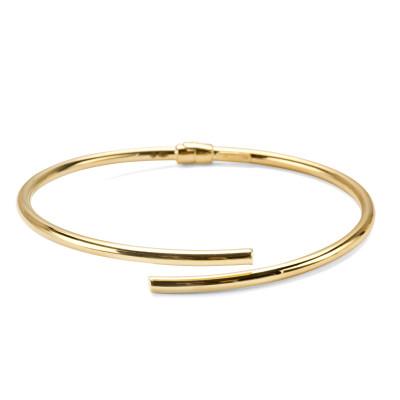 bransoletka-złota-la-prima-1