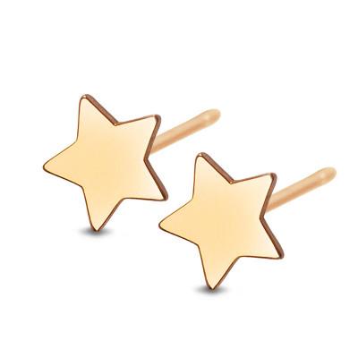 mini-kolczyki-złote-1
