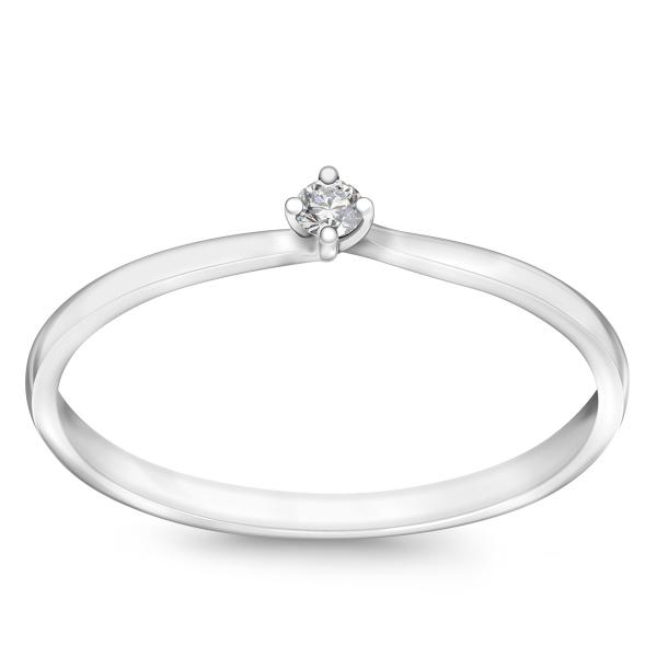 valentine-pierścionek-z-białego-złota-z-diamentem-1