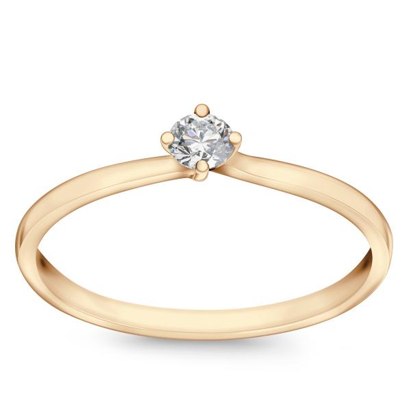 pierścionek-złoty-z-diamentem-valentine-1