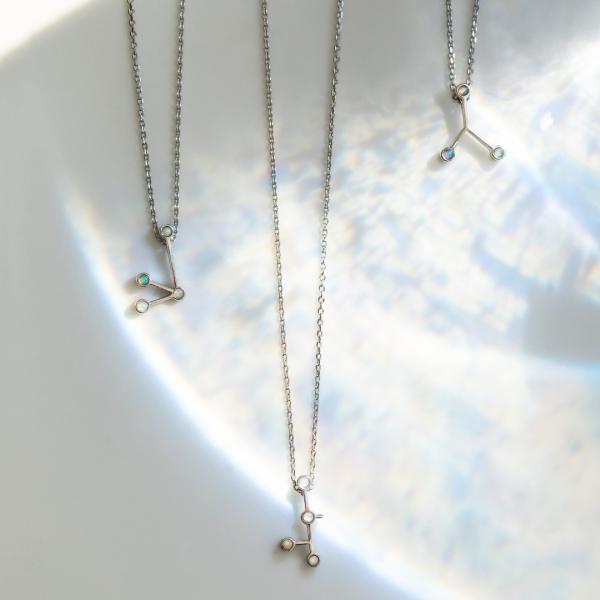 naszyjnik-srebrny-z-opalami-wodnik-zodiak-3