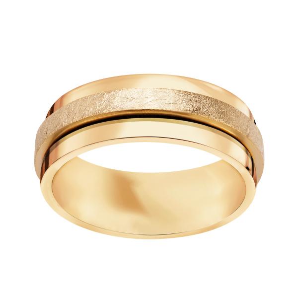 złota-obrączka-1