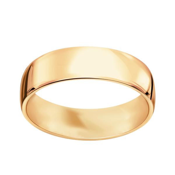 złota-obrączka--1