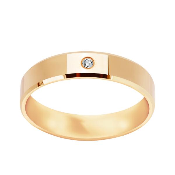 złota-obrączka-z-diamentem--1