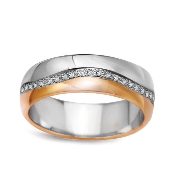 złota-obrączka-foxtrot-1