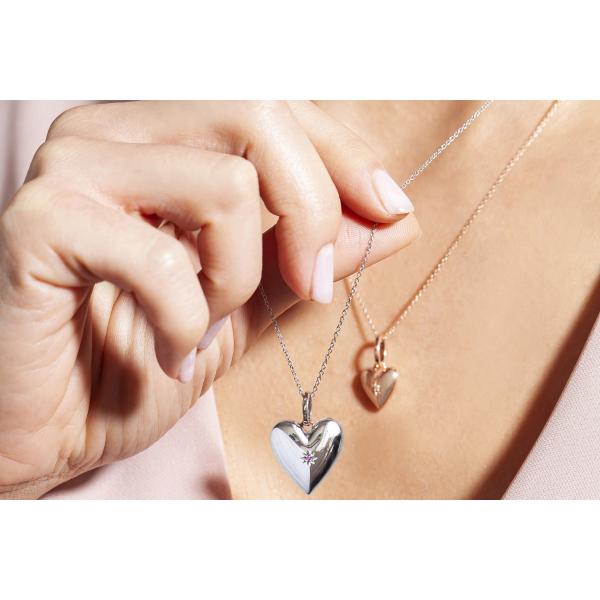 naszyjnik-srebrny-z-rubinem-beloved-2