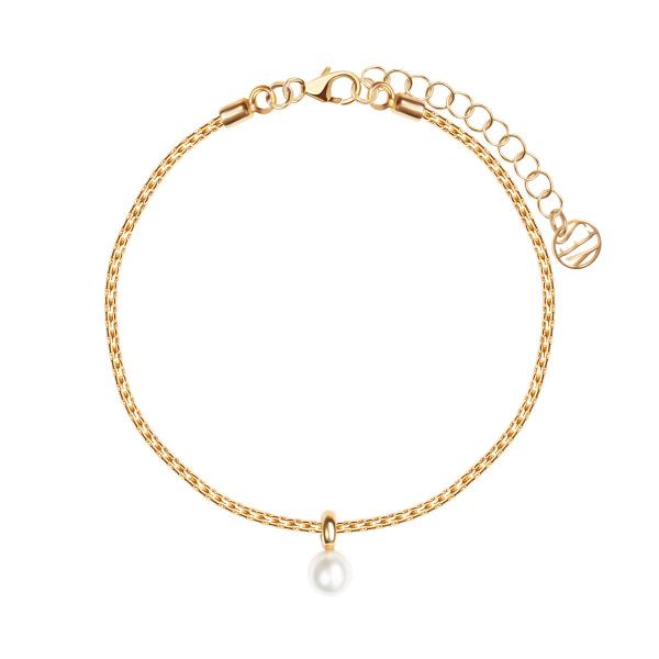 bransoletka-pozłacana-z-perłą-pearls--1