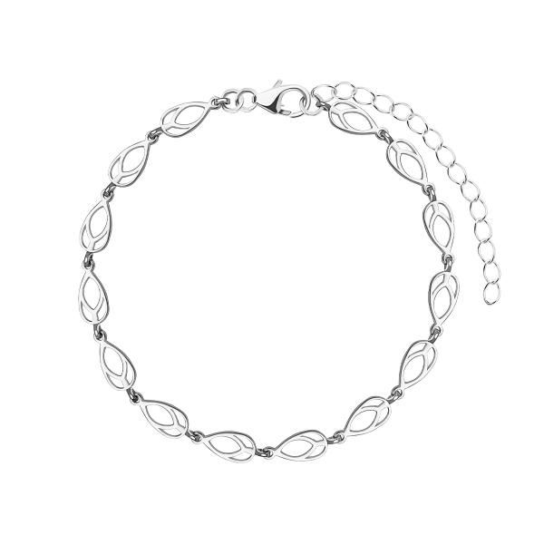 bransoletka-srebrna-pavoni-1