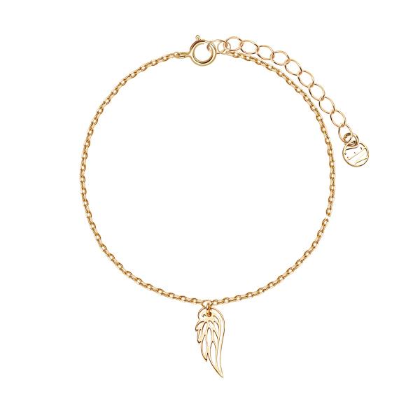 bransoletka-srebrna-pokryta-złotem--1