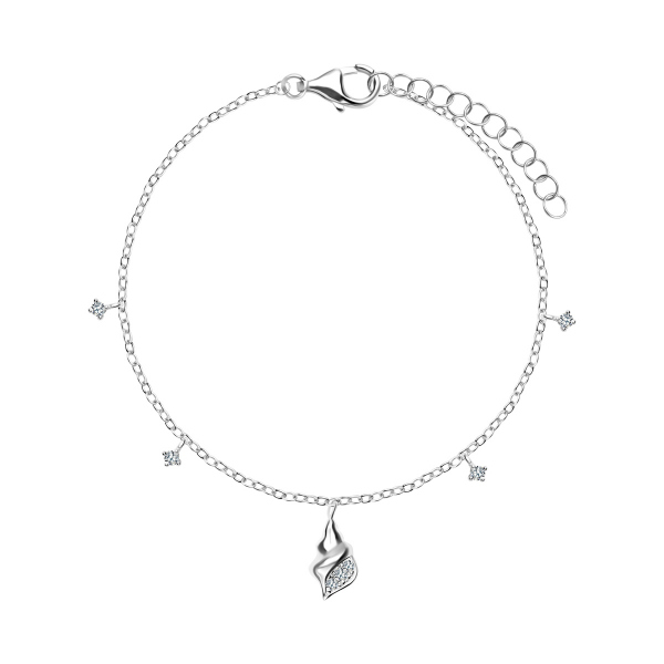 bransoletka-srebrna-z-cyrkoniami-unique--1