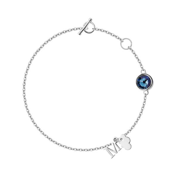 bransoletka-srebrna-z-kryształem-moods-1