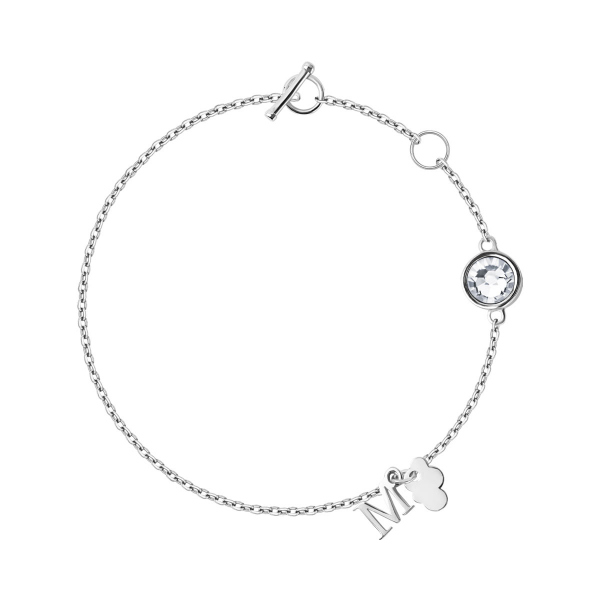 bransoletka-srebrna-z-kryształem-moods-2