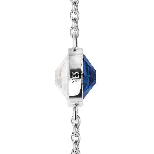 bransoletka-srebrna-z-kryształem-moods-3