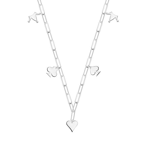 chains-naszyjnik-srebrny--1