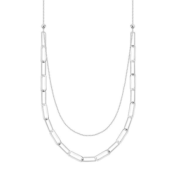 naszyjnik-srebrny-chains--1