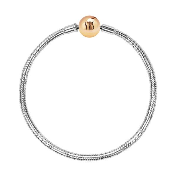 dots-bransoletka-srebrna-1