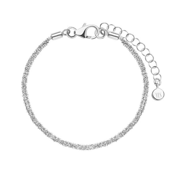 gloss-bransoletka-srebrna--1