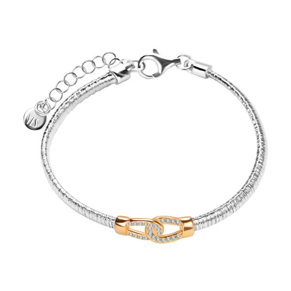 gloss-bransoletka-srebrna-z-cyrkoniami-1