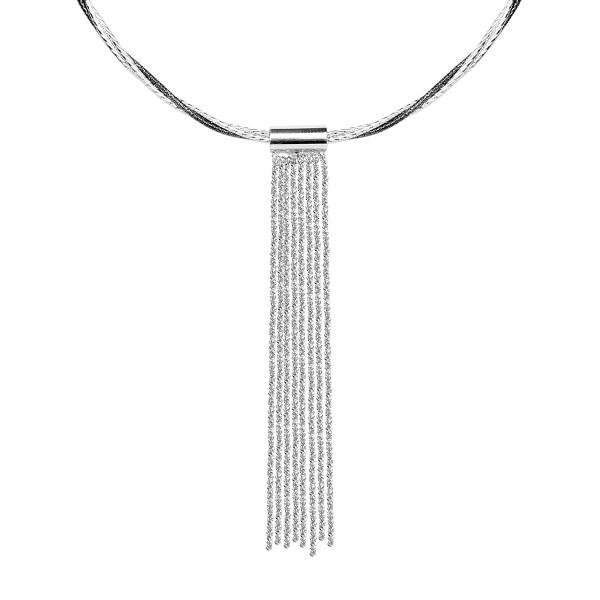naszyjnik-srebrny-gloss-1