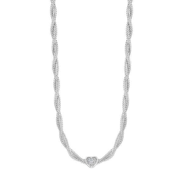 gloss-naszyjnik-srebrny-z-cyrkoniami-1