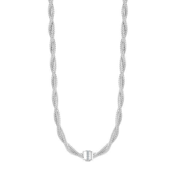 naszyjnik-srebrny-z-cyrkoniami-gloss-1
