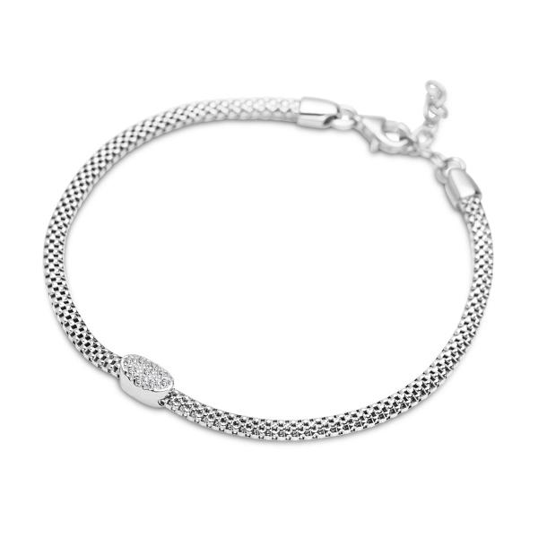 bransoletka-srebrna-z-cyrkoniami-gloss-1