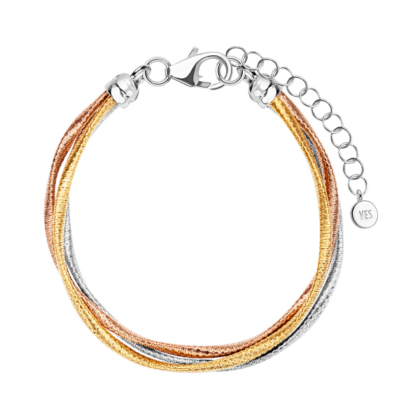 bransoletka-pozłacana-gloss-1