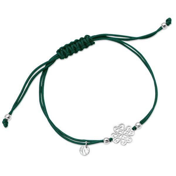 hippie-bransoletka-srebrna-na-sznurku-1