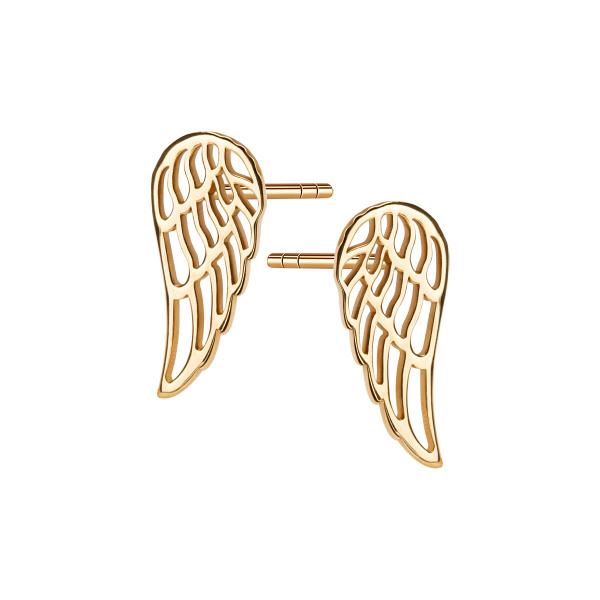 kolczyki-pozłacane-skrzydła-hippie-1