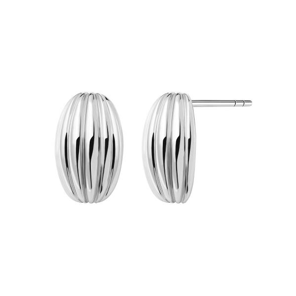 kolczyki-srebrne-botanica---1