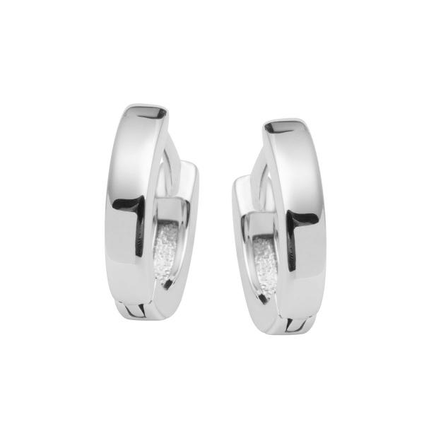 kolczyki-srebrne-simple--1