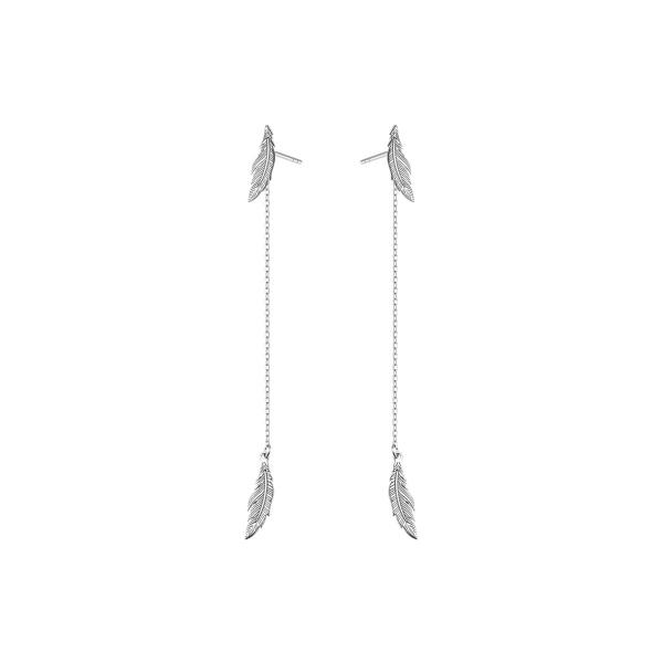 kolczyki-srebrne--2