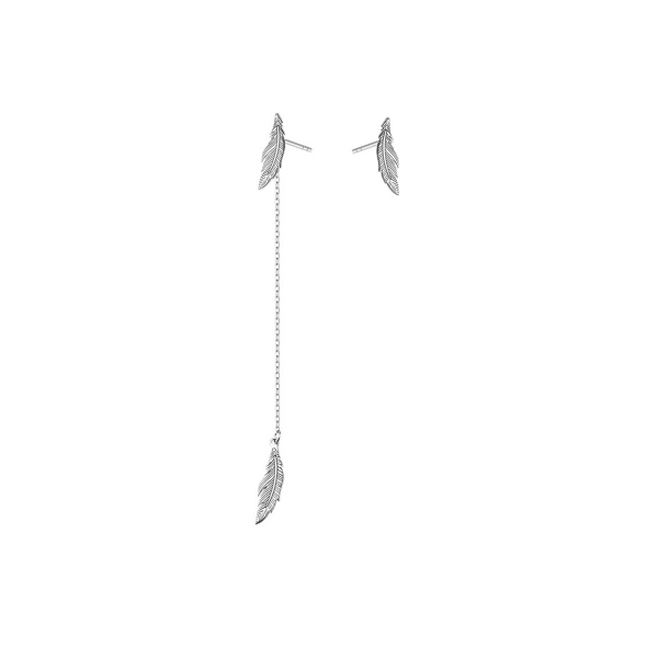 kolczyki-srebrne--3