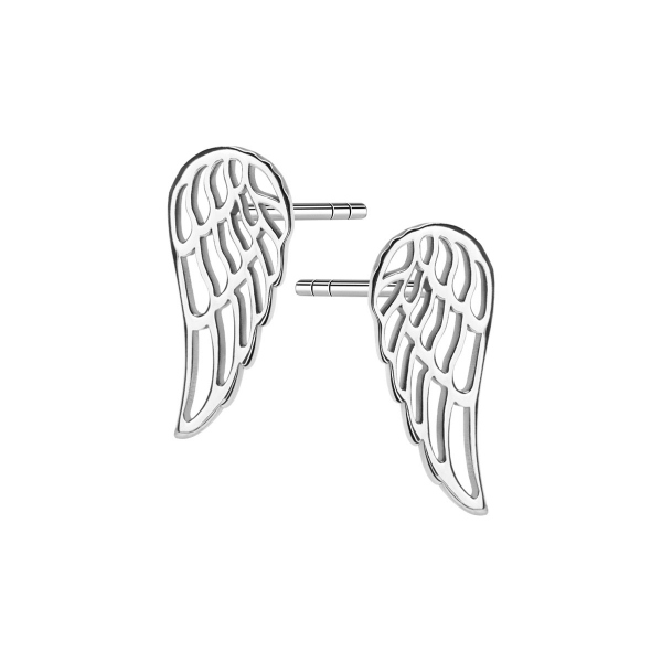 kolczyki-srebrne-skrzydła-hippie-1
