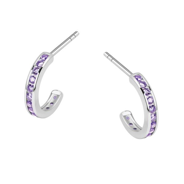 kolczyki-srebrne-z-cyrkoniami-yes-rings-1