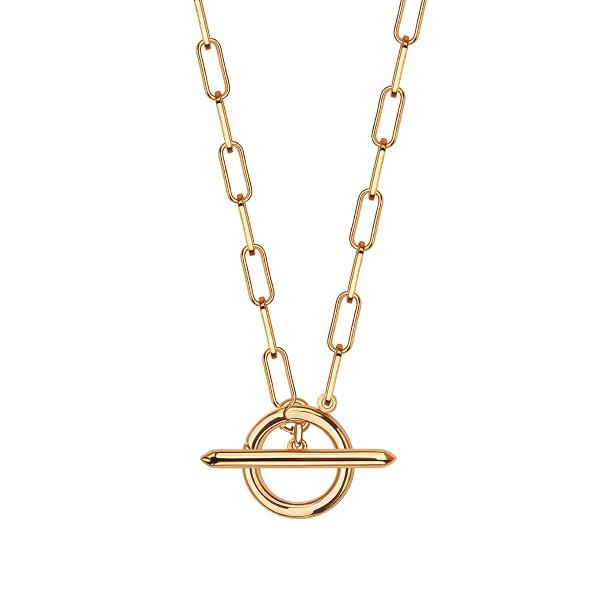 naszyjnik-pozłacany-medaliony-1