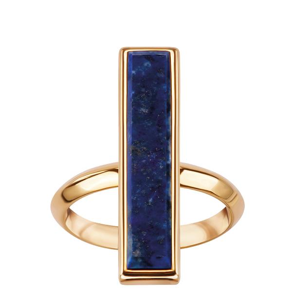 pierścionek-pozłacany-z-lapis-lazuli-medaliony-1