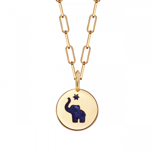zawieszka-pozłacana-z-lapis-lazuli-medaliony-2