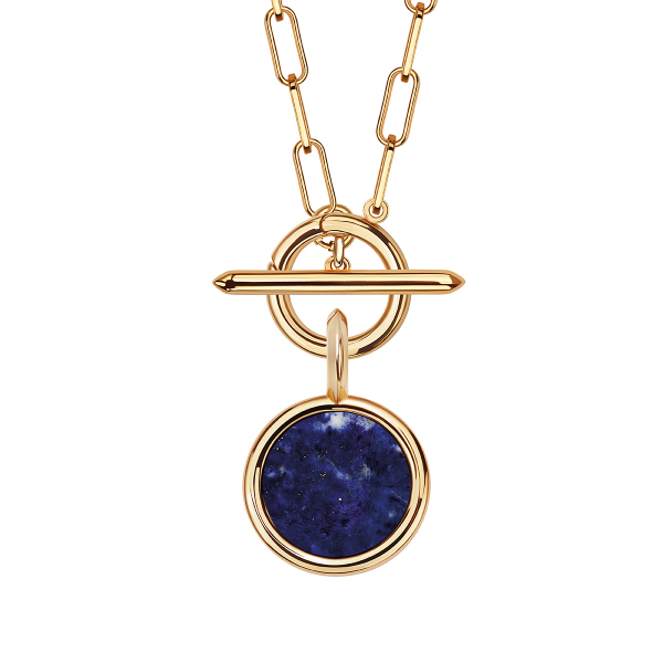 medaliony-zawieszka-srebrna-pokryta-złotem-z-lapis-lazuli-1