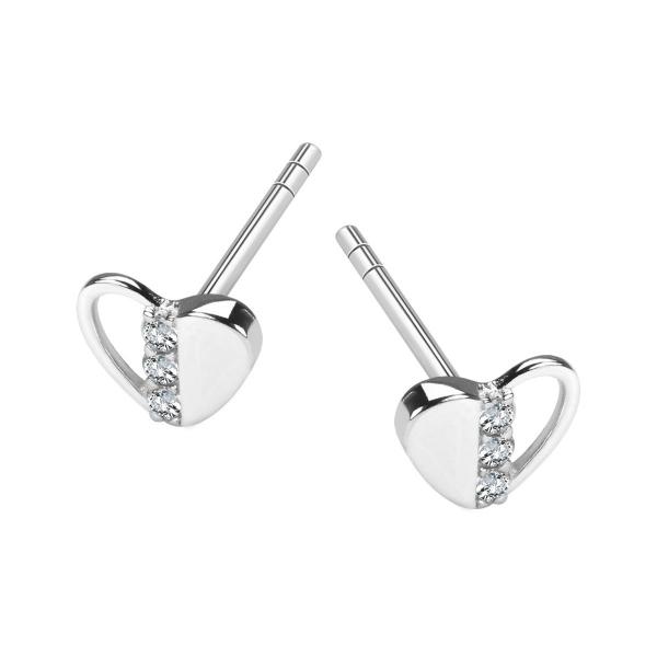 kolczyki-srebrne-z-cyrkoniami-serca-mini-1