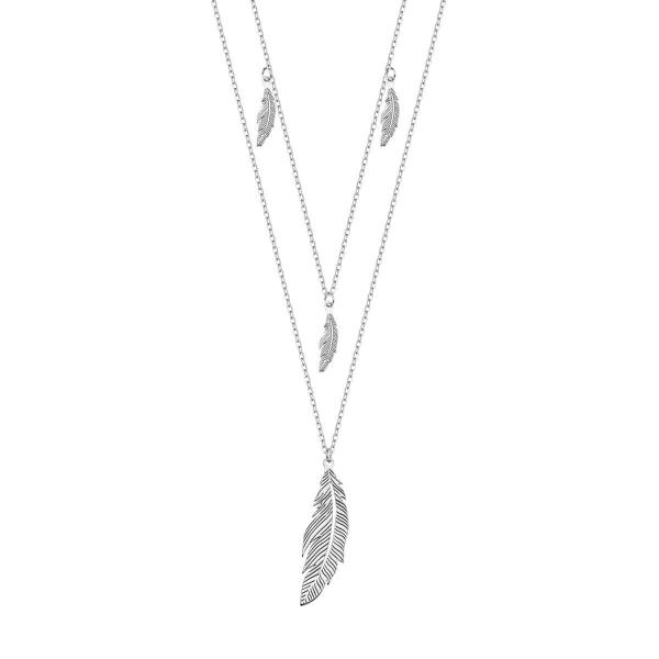 naszyjnik-srebrny--1