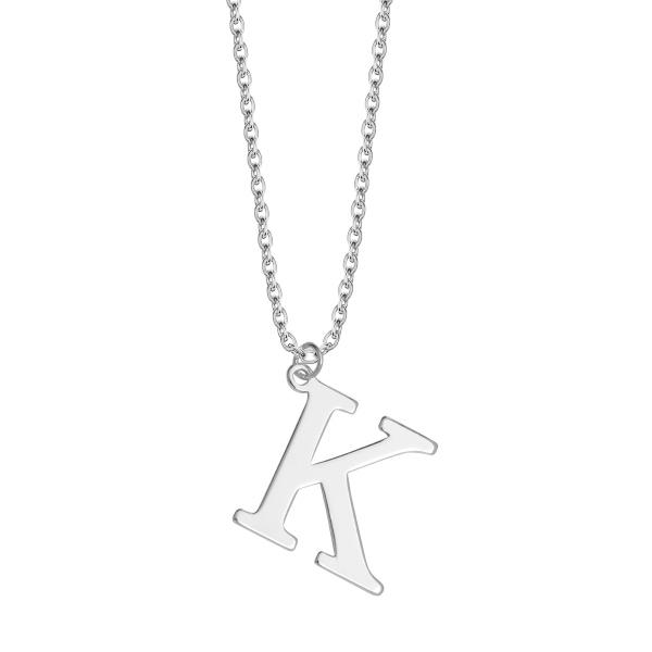 naszyjnik-srebrny-litera-k-1