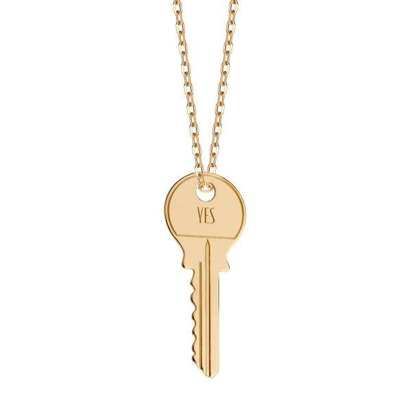 naszyjnik-pozłacany-klucz--1