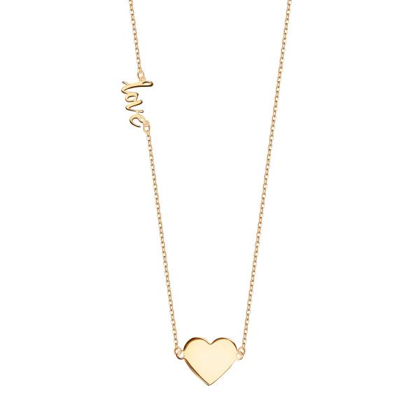 naszyjnik-srebrny-pokryty-złotem-serce-simple--1