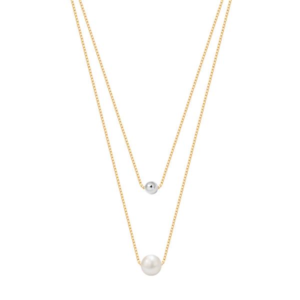 naszyjnik-pozłacany-z-perłą-pearls--1
