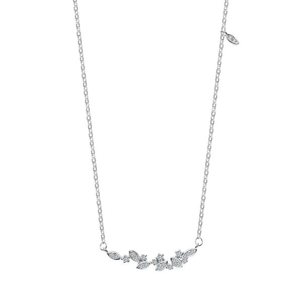 naszyjnik-srebrny-z-cyrkoniami-unique--1